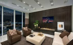 Miami Interior Design by Interior Designers Fort Lauderdale Miami And West Palm Beach