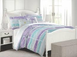 Ruffled Comforter Best 25 Ruffled Comforter Ideas On Pinterest Shabby Chic