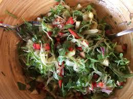 cuisiner choucroute crue consommez des probiotiques naturels simplement cru