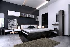 bedrooms awesome popular interior paint colors master bedroom