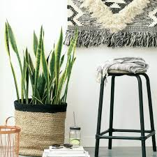 Uk Home Decor Uk Home Décor Market To Outperform All Other Home Sectors News