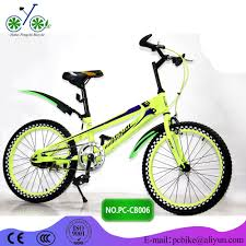 kids motocross bike china bike classic china bike classic manufacturers and suppliers
