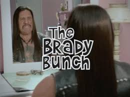 Snickers Commercial Meme - snickers brady bunch at super bowl the inspiration room