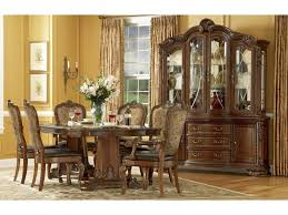 a r t furniture inc old world formal dining room group olinde u0027s