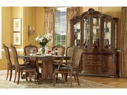 a r t furniture inc old world formal dining room group olinde u0027s
