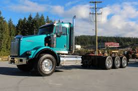 kenworth heavy spec heavytruckdealers com all heavy spec truck listings
