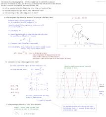 math plane periodic trig function models word problems