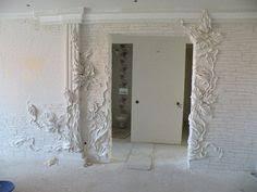 Stone Wall Tiles For Living Room Modern Stone Wall Tiles Design Ideas For Living Room Stone Tiles