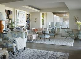 chic home interiors 246 best chic home design ideas images on home