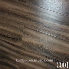 aluminum deck flooring aluminum deck flooring suppliers and
