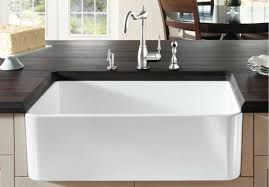 33 inch white farmhouse sink inch white farmhouse sink with sinks awesome plans single bowl basin