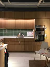 ikea cuisine eclairage éclairage cuisine ikea inspirations et eclairage cuisine idee deco