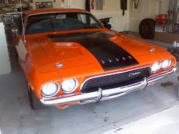 Dodge Challenger Specs - 83 cowboy 1972 dodge challenger specs photos modification info