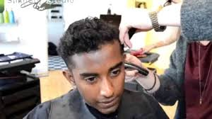 hair cuts for a mixed race boy mixed race guy haircuts the best haircut 2017