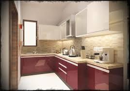 Design Kitchen Accessories Kitchen Kitchen Design Renovation Of Kitchens Kitchen Design