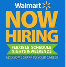 get walmart hours driving directions and check out weekly
