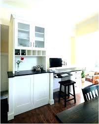 desk in kitchen ideas kitchen desk chair brilliant white kitchen desk chair kitchen desk