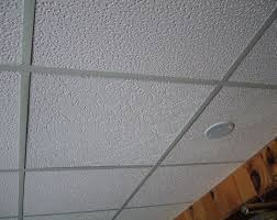 Bathroom Cost Calculator Ceiling Bathroom Cost Estimator Amazing Ceiling Tile Cost 25