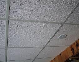 ceiling bathroom cost estimator amazing ceiling tile cost 25