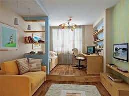 kitchen home office painting ideas throughout great home paint