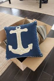 Popular Items For Love Anchors - introducing cottage and bungalow starfish cottage
