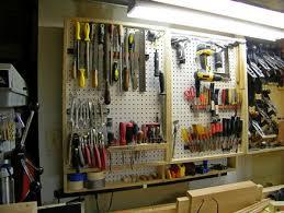 wall tool cabinet by yuri lumberjocks woodworking community