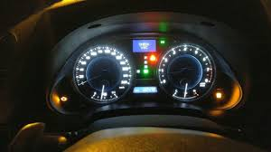 98 lexus gs300 vsc light check engine light check vsc appear is250 08 u0027 clublexus