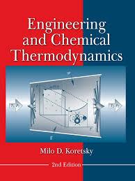 tiff4 milo d koretsky engineering and chemical thermodynamics 2