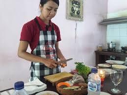cours de cuisine 77 cours de cuisine picture of bumbu bali restaurant ubud awesome cours