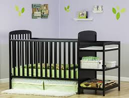black baby cribs davinci jenny lind stationary crib ebony