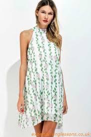online sale casual burgundy off shoulder long sleeve elastic