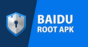 universal androot apk baidu easy root apk free for android v2 8 6
