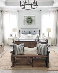 12 senales de que estas enamorado de muebles comedor ikea 12 inspiring farmhouse bedroom decor and design ideas belinda