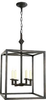black lantern pendant light new black lantern pendant light black lantern pendant light iron