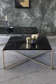 Marble Coffee Table 13 Best Marble Coffee Tables Images On Pinterest Marble Coffee