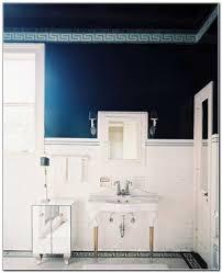 badezimmer dunkelblau uncategorized kühles badezimmer dunkelblau und farben frs