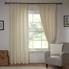 Cream Blackout Curtains Eyelet by Luxury Cream Curtains Eyelet Blackout Tab Top U0026 Lined Julian