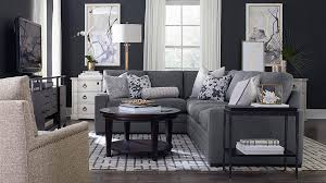 How To Arrange Furniture In Living Room I Need Help Arranging My Living Room Furniture