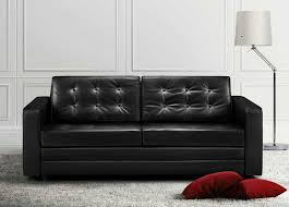 living room comfortable sofa bed comfortable sofa bed for daily