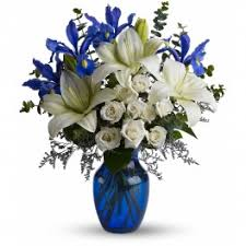 flower delivery baltimore sympathy and funeral flower delivery in baltimore house of