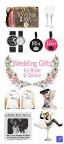 His And Her Wedding Gifts 10 Thoughtful Wedding Gift Ideas For Bride And Groom That They