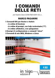 libro ccna routing and switching 200 125 official cert guide di