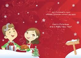 did u know cards did u know limited christmas cards