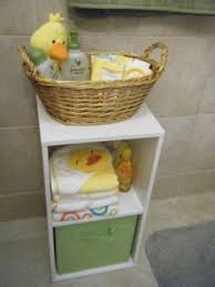 best 25 organizing baby stuff ideas on baby storage