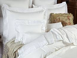 schweitzer linen mont blanc luxury bedding italian bed linens schweitzer linen