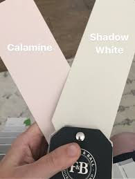 choosing a paint color for our small windowless bathroom chris