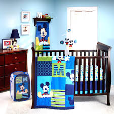 Toys R Us Crib Bedding Sets Babies R Us Nursery Bedding Archeology