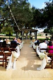 outdoor wedding venues in orange county all inclusive wedding venues