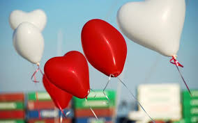 Valentine S Day Decoration Ideas For Parties by 10 Ideas For Restaurant Promotion On Valentines Day Pos Sector