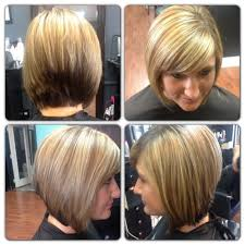 inverted bob hair by moi pinterest inverted bob bobs and